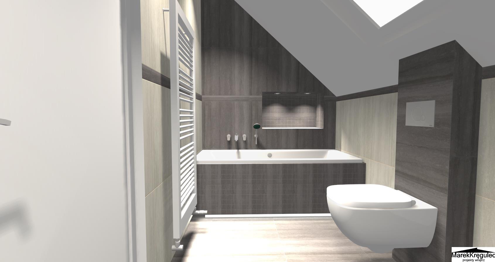 Koszt łazienki Cena Koszt Remonty łazienek Kompleksowo
